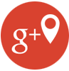 Agence Gestimmo Google+ Local